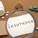 【保存版】これで保険は完璧!!保険商品のすべて!