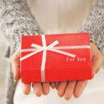 女性へのプレゼントに困ったらこれを贈れ!女性が喜ぶプレゼント5選