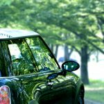 東京海上日動のドライブレコーダーを車に取り付けてみた!ドラレコレビュー