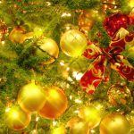 【2017年最新】クリスマスの準備はできていますか?彼女が喜ぶクリスマスデートプラン特集!