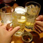 【2017年】忘年会、新年会で使える新宿のおすすめ居酒屋5選